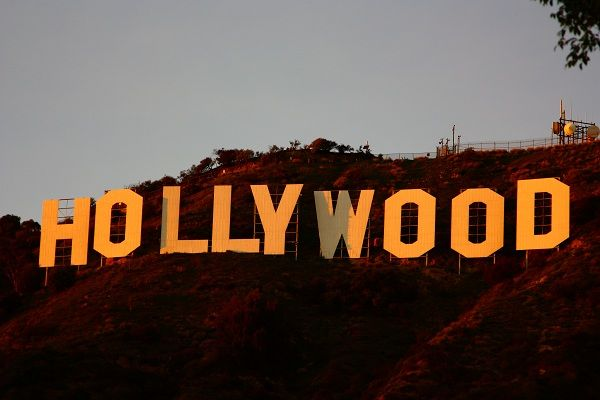 ハリウッドスター出演映画★洋画を観るならココからはいかが? 「豪華絢爛!ハリウッドスターが出演している映画まとめ」の1枚目の画像