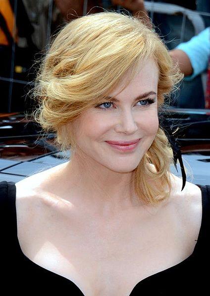 オーストラリアが生んだハリウッドトップ女優、ニコール・キッドマン 「演技派女優として名高い。ニコール・キッドマン出演映画」の1枚目の画像