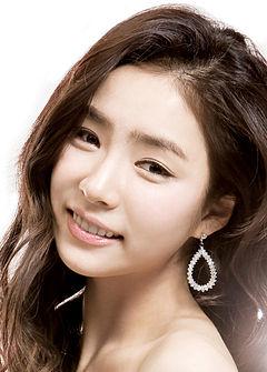 シン・セギョンのプロフィール|「シン・セギョン出演の韓国ドラマ動画のまとめ」の1枚目の画像
