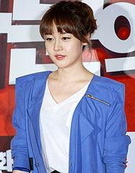 ソン・ユリのプロフィール|「ソン・ユリ出演の韓国ドラマ動画のまとめ」の1枚目の画像