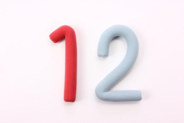 2012年、豊富なラインナップです!|「【dTVアニメ事典】2012年のアニメ〜ヨルムンガンド、K…」の1枚目の画像