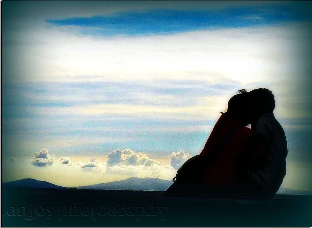 恋愛モノのおすすめ邦画♡|「【邦画おすすめ】これは観ておきたいおすすめの邦画!」の1枚目の画像