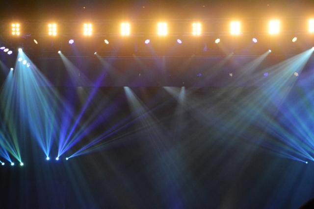 三代目 J Soul Brothersの魅力、溢れでてます。|「 三代目 J Soul Brothers 感動!あの名曲をLIVE動画で☆」の1枚目の画像
