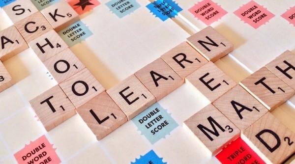 何かと面白い、教育ドラマをご紹介。 「正解って何?教育について考えさせられるテレビ番組作品10選」の1枚目の画像