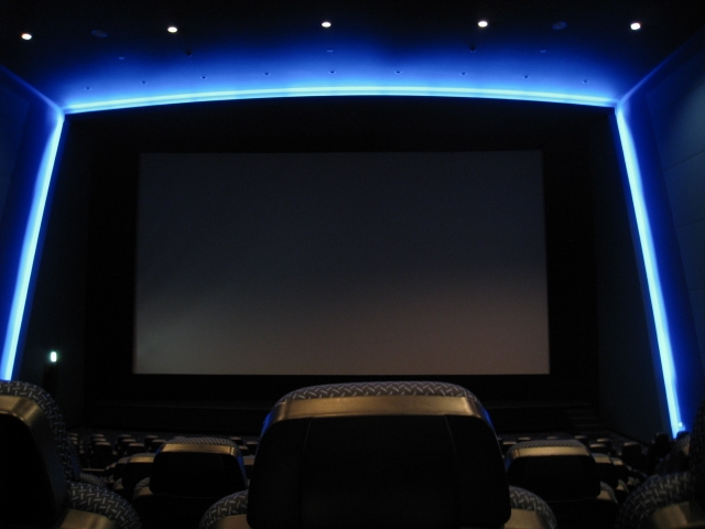 2012年公開の映画、コレを観ておけば間違いない!?|「2012年のおすすめ映画決定版!みんなはこれを観てますTOP10」の1枚目の画像