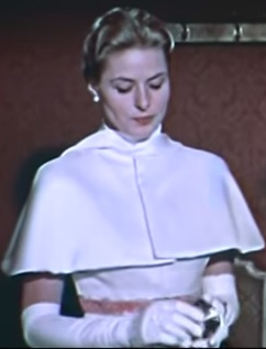 波乱万丈のハリウッド大女優、イングリッド・バーグマン|「ハリウッド黄金期の名女優・イングリッド・バーグマン出演映画作品」の3枚目の画像