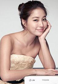 イ・ミンジョンのプロフィール|「イ・ミンジョン出演の韓国ドラマ動画のまとめ」の1枚目の画像