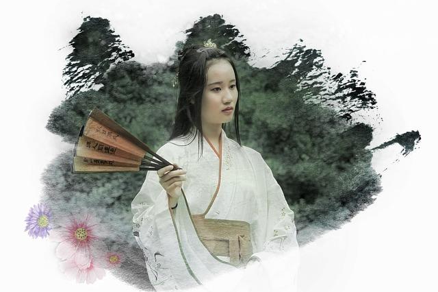 中国映画、こんな映画がありますよ☆|「気分は揚子江へ。意外と知らない、中国映画を堪能しよう☆」の1枚目の画像