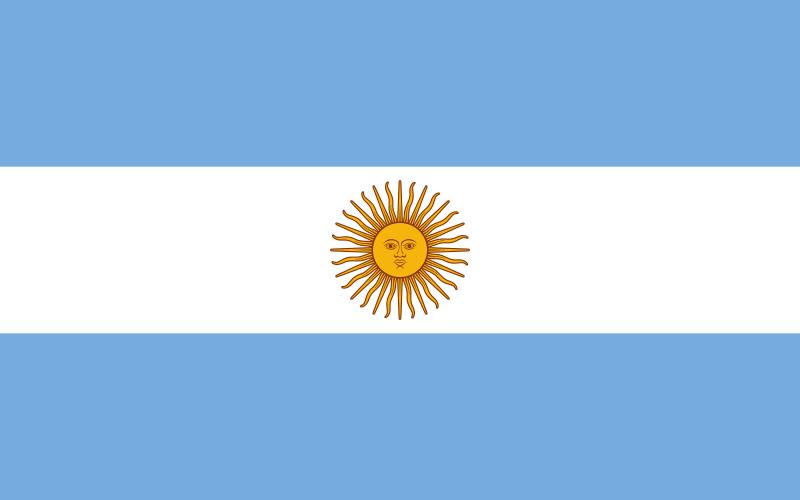 アルゼンチンってどんな国? 「新たな発見があるかも☆アルゼンチン映画を観てみよう!」の1枚目の画像
