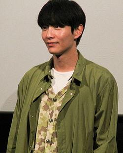 イ・ミンギのプロフィール 「イ・ミンギ出演の韓国ドラマ動画のまとめ」の1枚目の画像