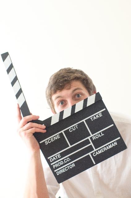 2006年は、コメディにホラーにとジャンルが豊富|「2006年公開のおすすめ映画はコレ☆観てない人は要チェック!」の1枚目の画像