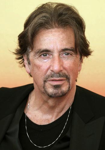 数々の俳優に影響を与えた男。アル・パチーノ|「数々の受賞歴をもつ俳優!アル・パチーノ出演映画作品集」の1枚目の画像