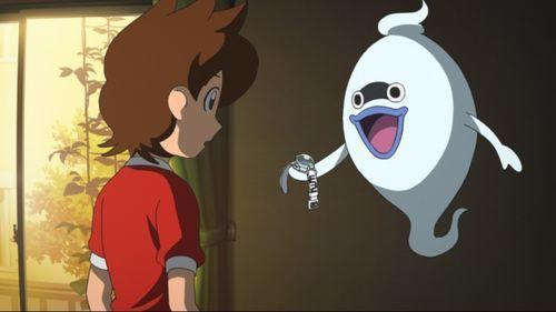 「また戸松か。」戸松遥が声優を担当しているテレビアニメ☆