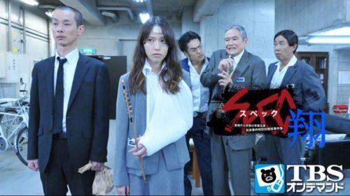 日本のTVドラマを変えた男。堤幸彦が手がけたドラマ動画