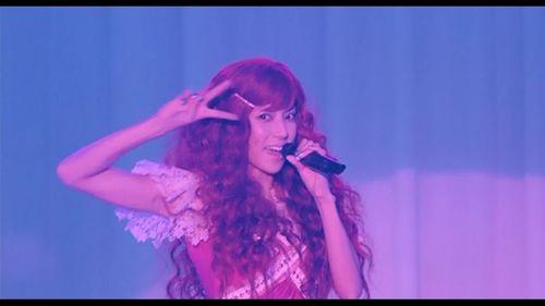 LIVEまるごと☆hitomi 〜豪華!イベントLIVE動画も〜