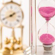 P活で待ち合わせに遅れる・遅れそうな時にオススメの言い訳9つ(前編)