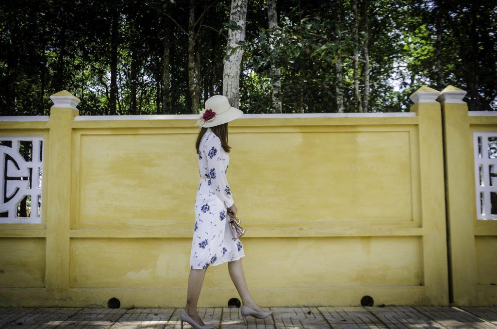 【2018夏編】P活でパパの好感度を上げるパパ活女子のファッション6つ