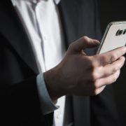 P活を安全にする上手なパパ活女子用SNSアカウントの使い方(後編)