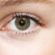 パパ活女子にカラコンは必須!メガネNGの理由とパパ受けの良いカラコンの条件3つ(後編)