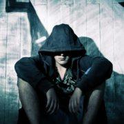 女性をターゲットにした悪質デートクラブ詐欺の実例と対処法5つ(後編)