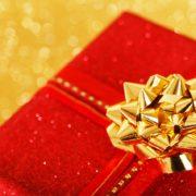 パパを感動させるパパ活女子のお誕生日プレゼントのコツ5つ