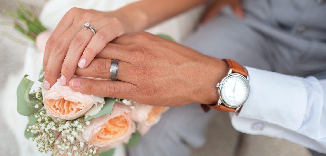 【パパ活】初めて結婚したらリアル大富豪で人生変わった話(前編)