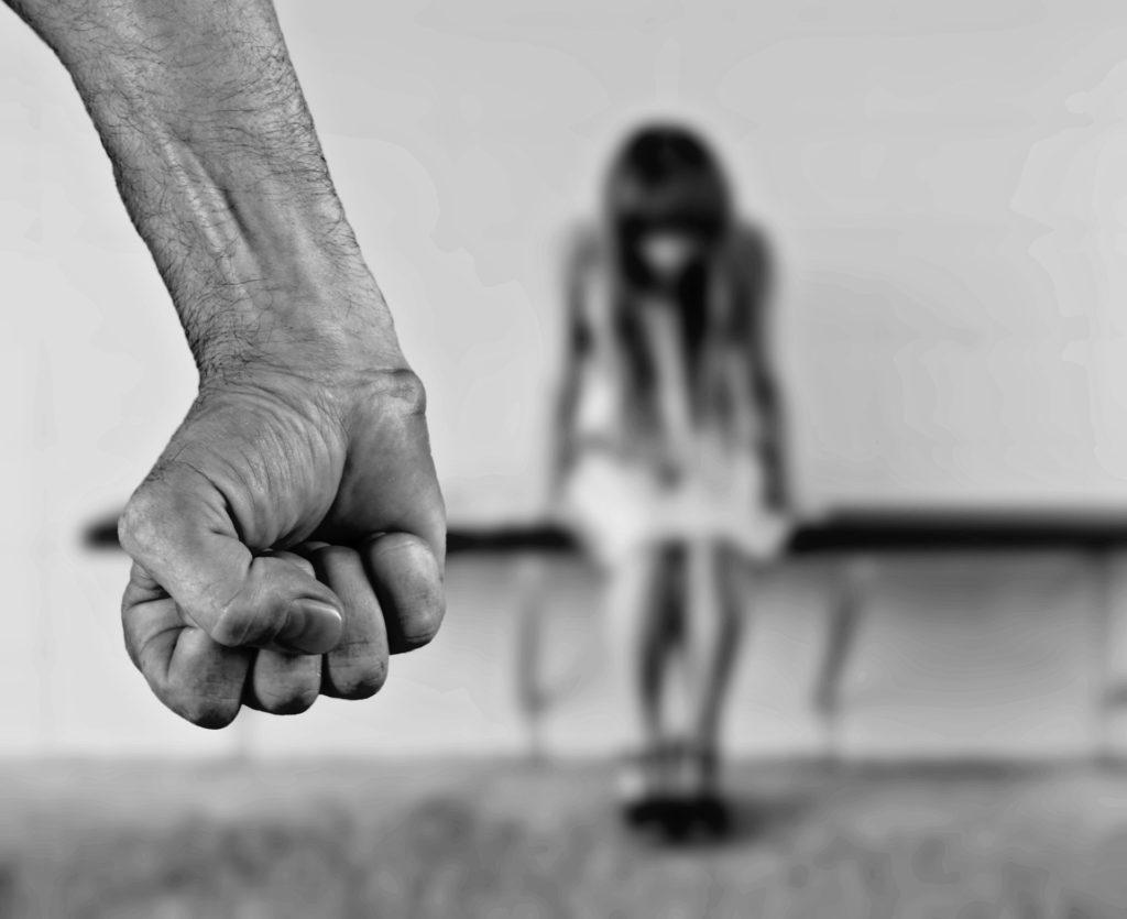 未成年が絶対パパ活をしてはいけない理由6つ