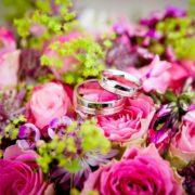 シングルマザーの私が高収入パパと再婚して幸せになった方法(前編)