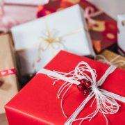 クリスマス到来!パパに高価なクリスマスプレゼントをおねだりするコツ6つ(後編)
