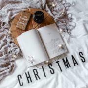クリスマス&年末シーズンに安全なパパ活&大人の恋愛を楽しむ方法