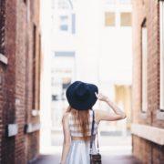 【低身長編】スタイル別・パパ活女子にオススメしたいファッション術