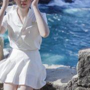 ホワイトデーP活にオススメしたいパパ活女子の服装4つ(女子大生編)