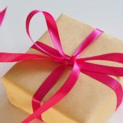 【P活体験談】ホワイトデーに私がもらったプレゼント