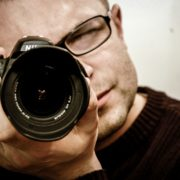 P活デート中の盗撮を防ぐ方法と盗撮パパの手口・見分け方5つ(後編)