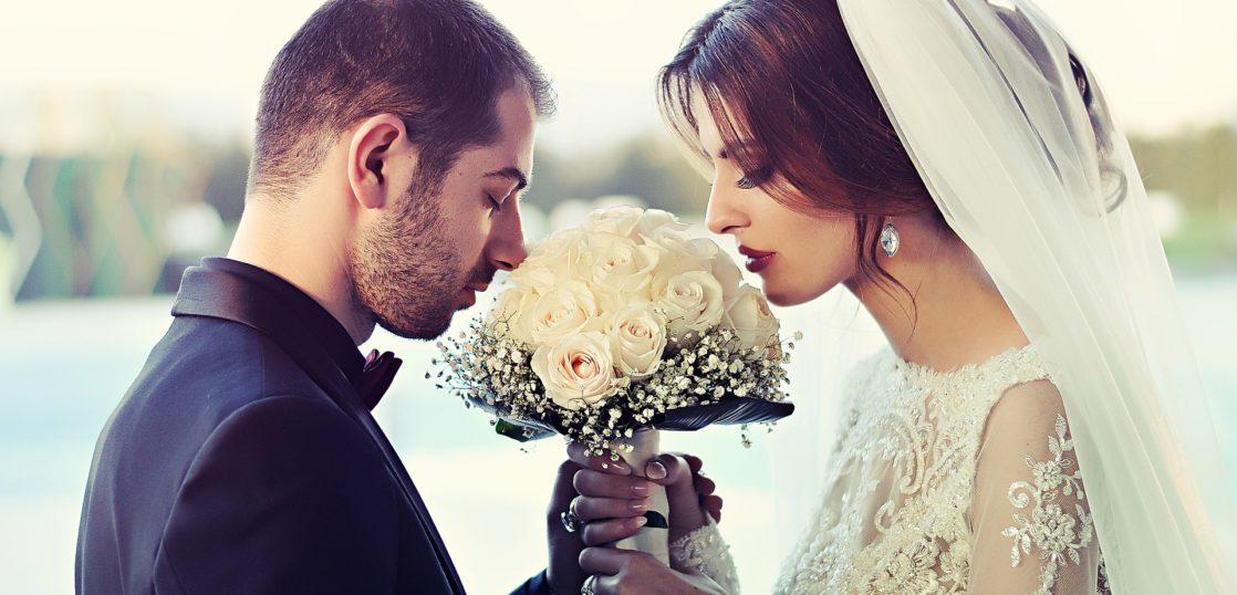 【パパ活】初めて結婚したらリアル大富豪で人生変わった話(後編)