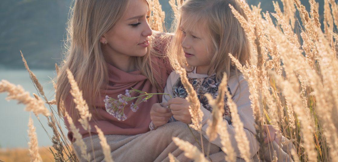 【パパ向け】人妻&シングルマザーのパパ活女子が本気で喜ぶ言葉5つ