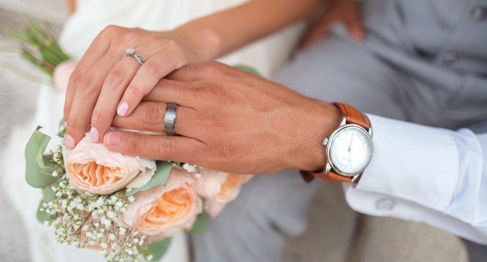 【体験談】30代婚活女子がP活で年収3000万の男性と結婚した話(後編)