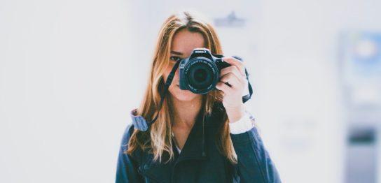 デートクラブの写真撮影で写真写りを良くする方法10選(前編)