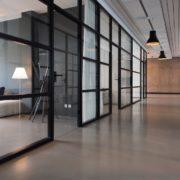 良質なデートクラブのオフィスの特徴6つ