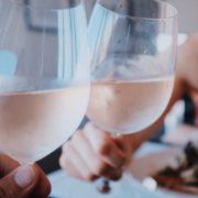 ギャラ飲み女子とP活女子の違い5つ