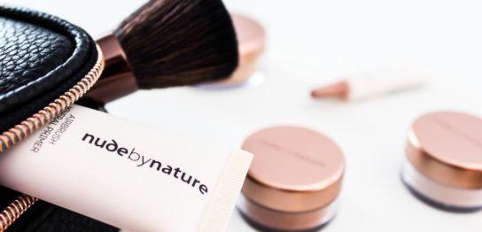 毛穴の目立つ汚肌をナチュラルメイクで美肌に見せる方法8つ(後編)