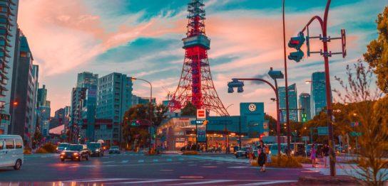 【P活】東京でのパパ活テクニック