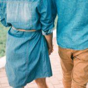 女子大生だけじゃない!主婦がP活をすると稼げる理由6つ(前編)