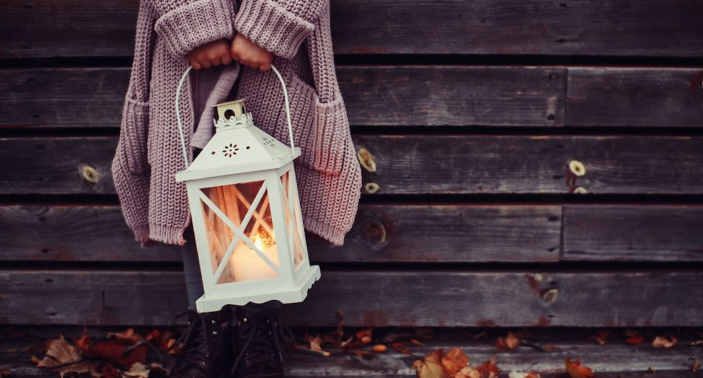 パパ活にオススメな秋のファッション特集