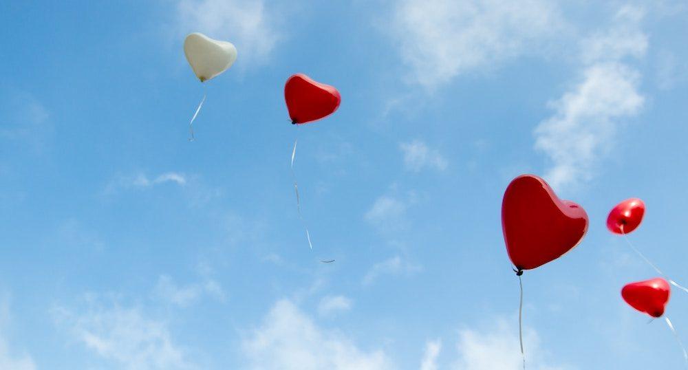 不倫関係なのに本気で恋しちゃったらどうすべき?