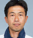 村松尚登(元 FCバルセロナ・オフィシャルスクールコーチ)