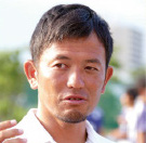内野智章(興国高校サッカー部監督)