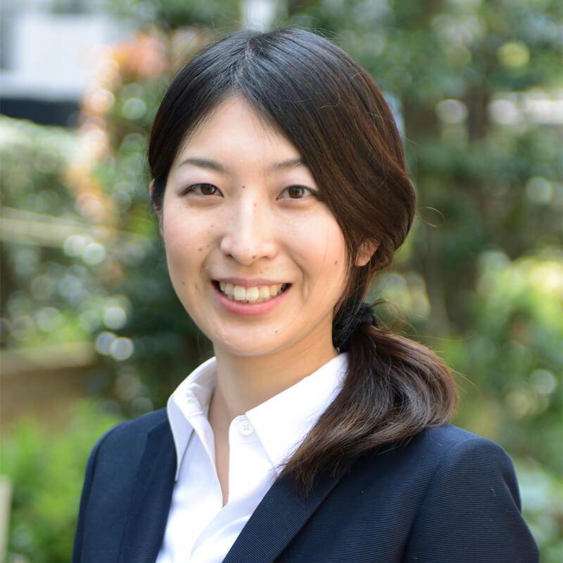 管理栄養士:加藤 知子