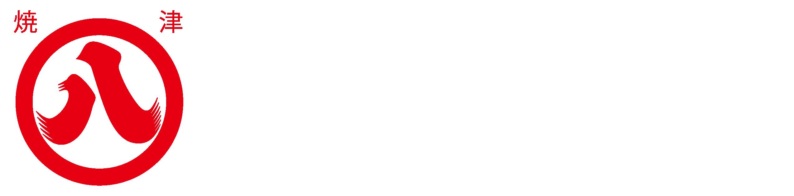 マルハチ村松