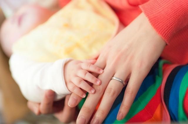 産後食アドバイザーに聞いた「産後に必要な栄養素」と「産後太り解消」のコツ   ニコニコニュース